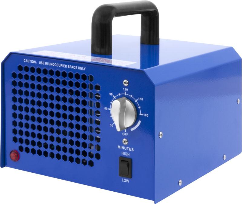 Generátor ozónu HE-141D