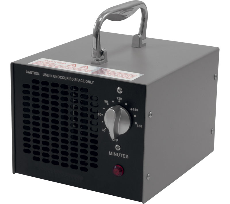 Generátor ozónu HE-150R